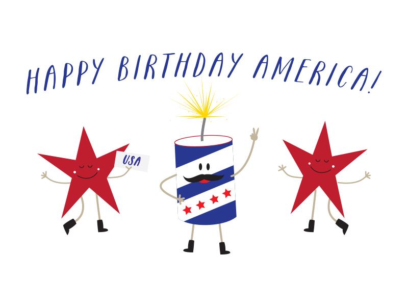 Happy_Bday_America.jpg