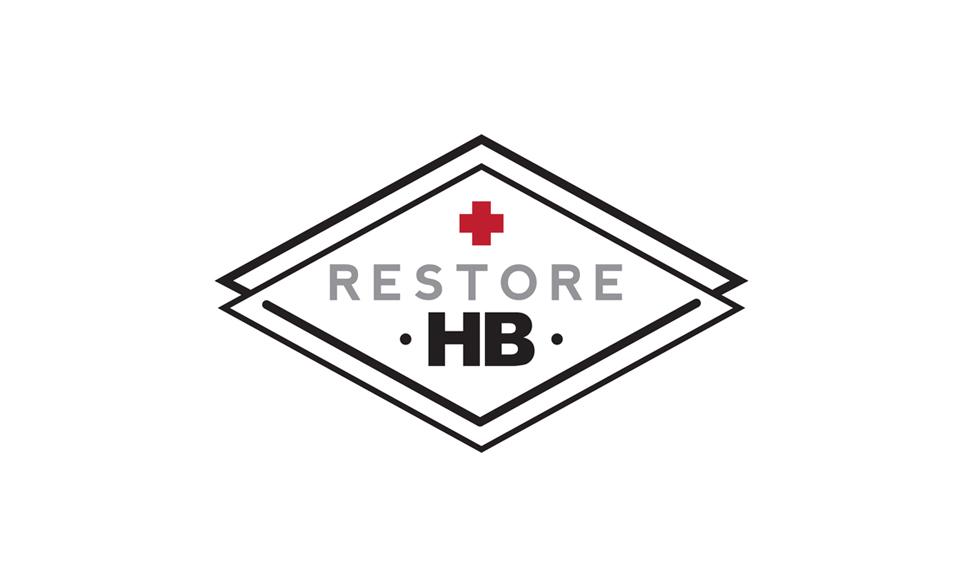 Restore_HB.jpg