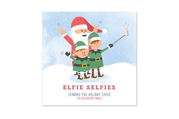 Christmas_Elfie_Selfie.jpg