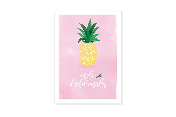 Christmas_Pineapple.jpg