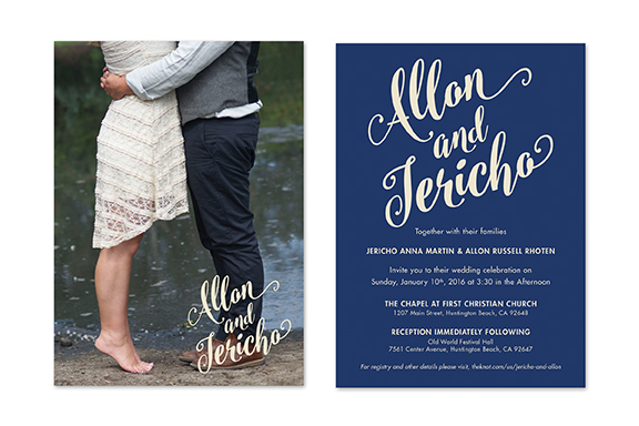 Wedding_Jericho_Invite.jpg