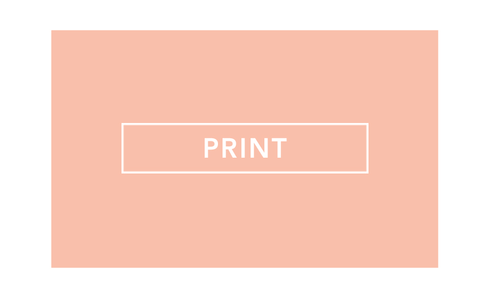 Portfolio+Print.jpg