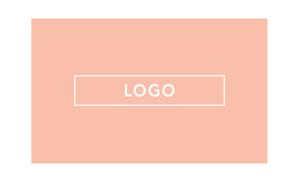 Portfolio+Logo.jpg