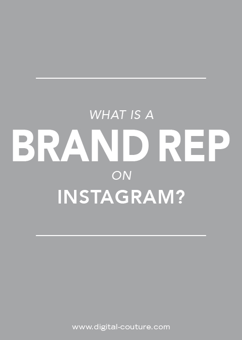 Brand+Rep+on+Instagram