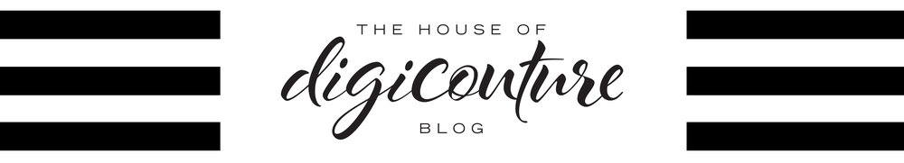 House+of+digicouture+blog