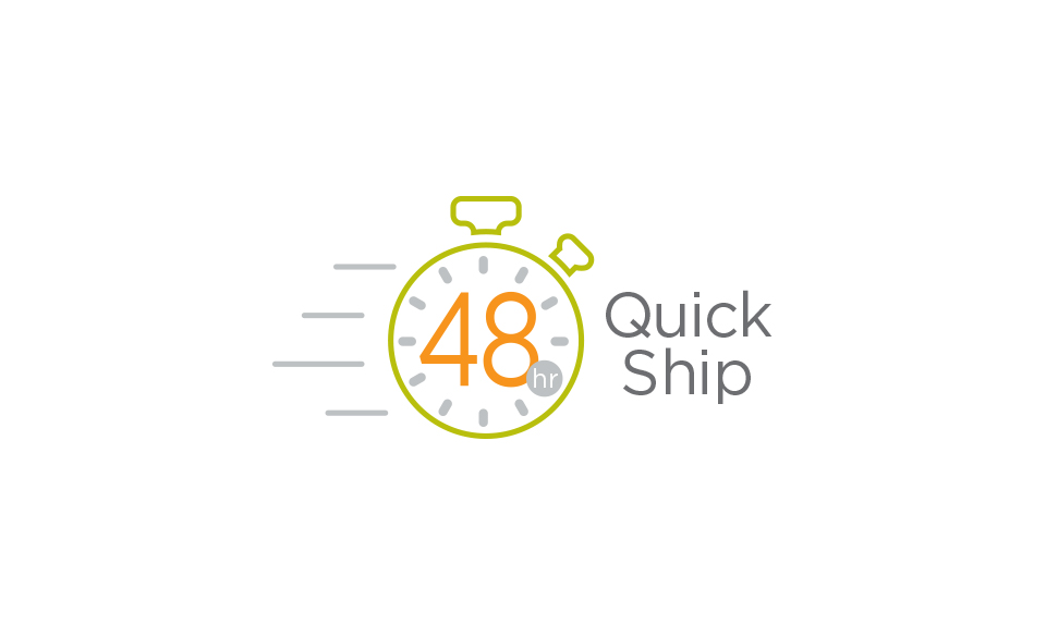QuickShip Logo.jpg