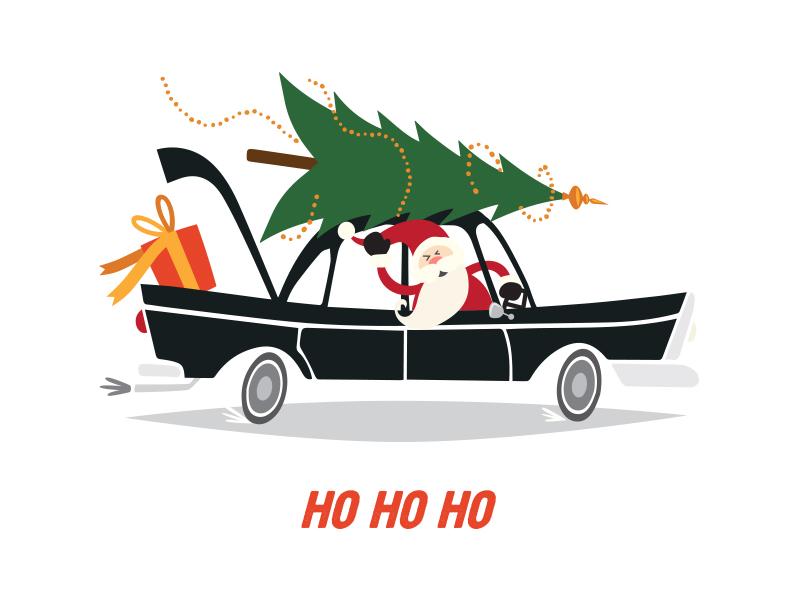 Christmas_Car.jpg