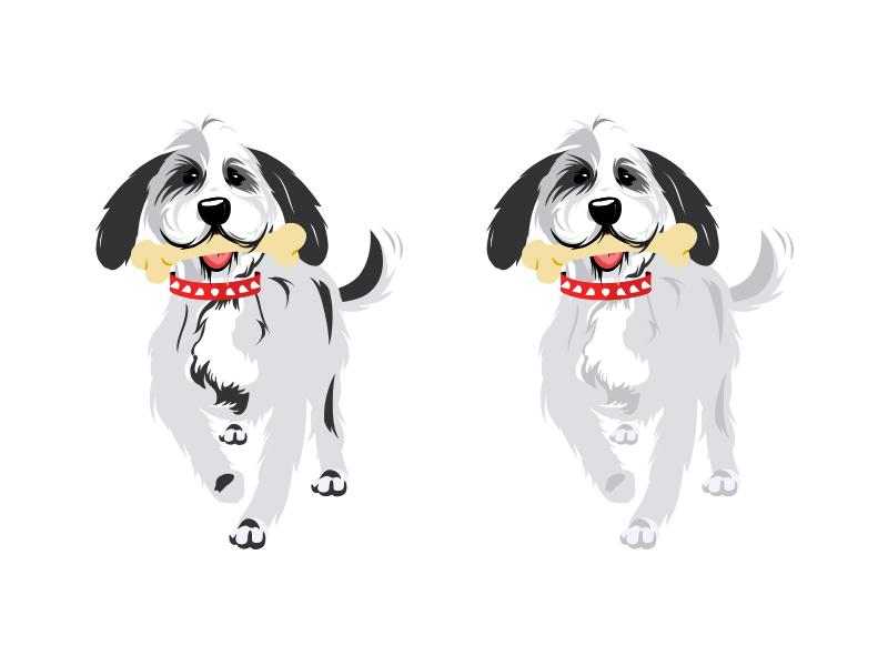 Dogs_Running.jpg