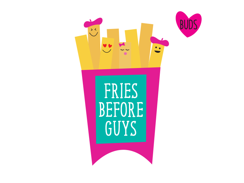 Fries_Before_Guys.jpg