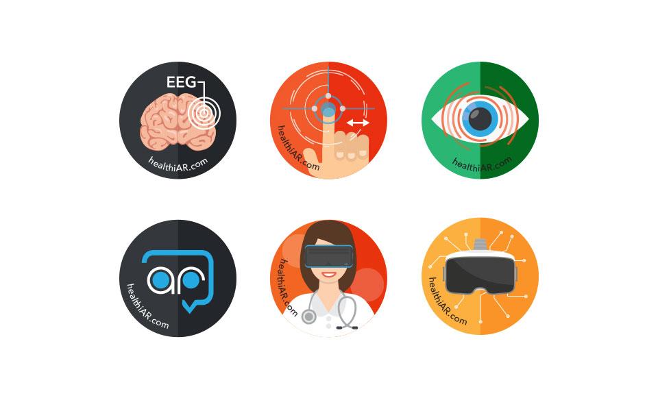 HealthiAR-Icons.jpg