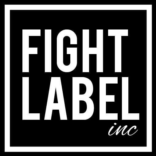 FIGHT LABEL inc