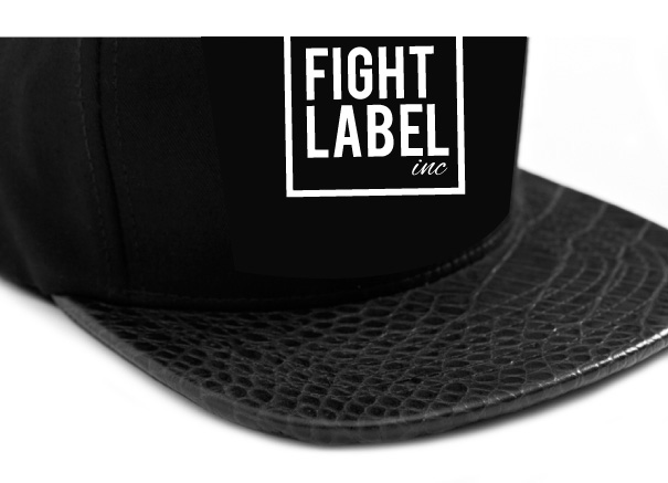 FIGHTLABELSNAPBACK.jpg