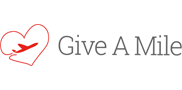 logo_giveamile.png