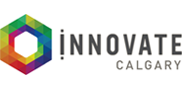 logo_innovatecalgary.png
