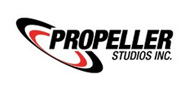 logo_propeller.png