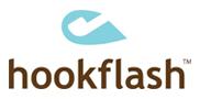 logo_hookflash.png
