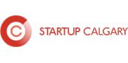 logo_startupcalgary.png