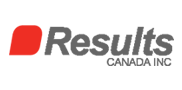 logo_results.png