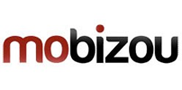 logo_mobizou.png