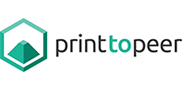 logo_printtopeer.png