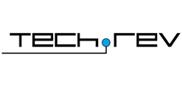 logo_techrev.png