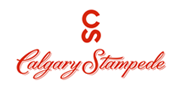 logo_stampede.png
