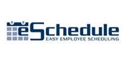 logo_eschedule.png