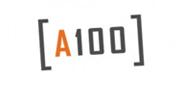 logo_a100.png