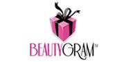 logo_beautygram.png