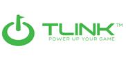 logo_tlink.png