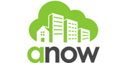 logo_anow.png