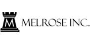 logo_melrose.png