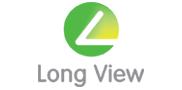 logo_longview.png