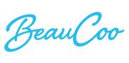 logo_beaucoo.png