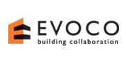 logo_evoco.png