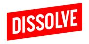 logo_dissolve.png