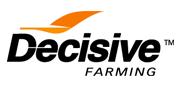 logo_decisivefarming.png