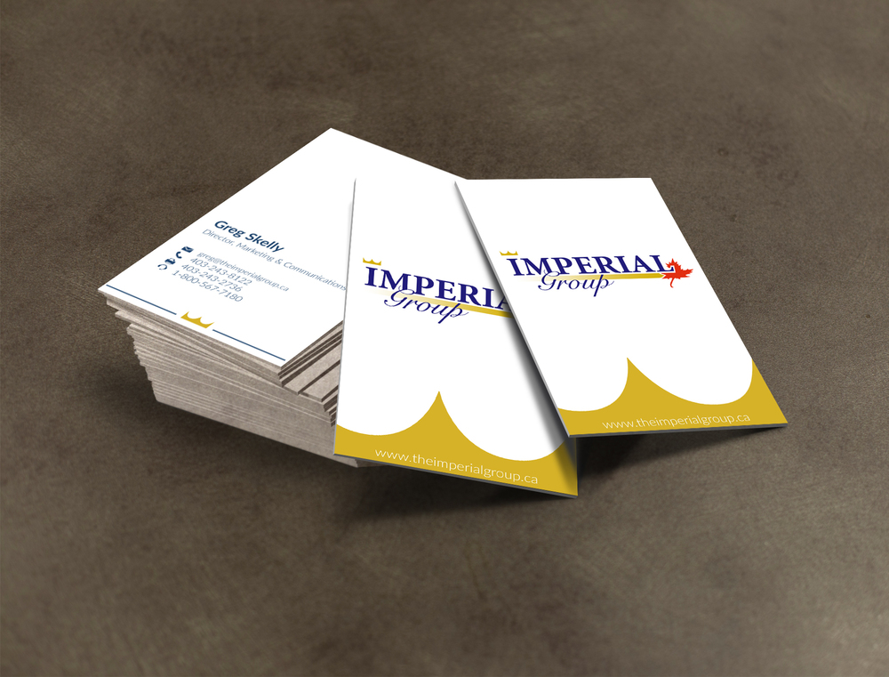 Imperial Business Cards.jpg