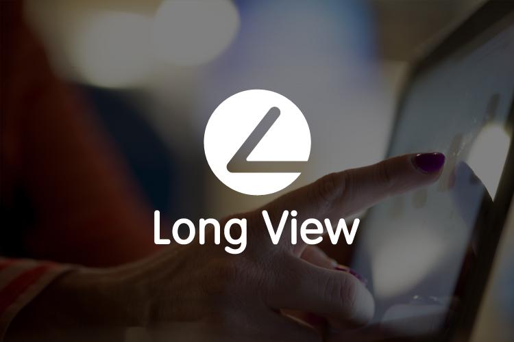 longview.jpg