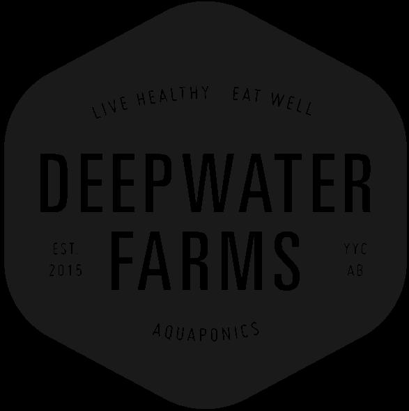 deepwater.png