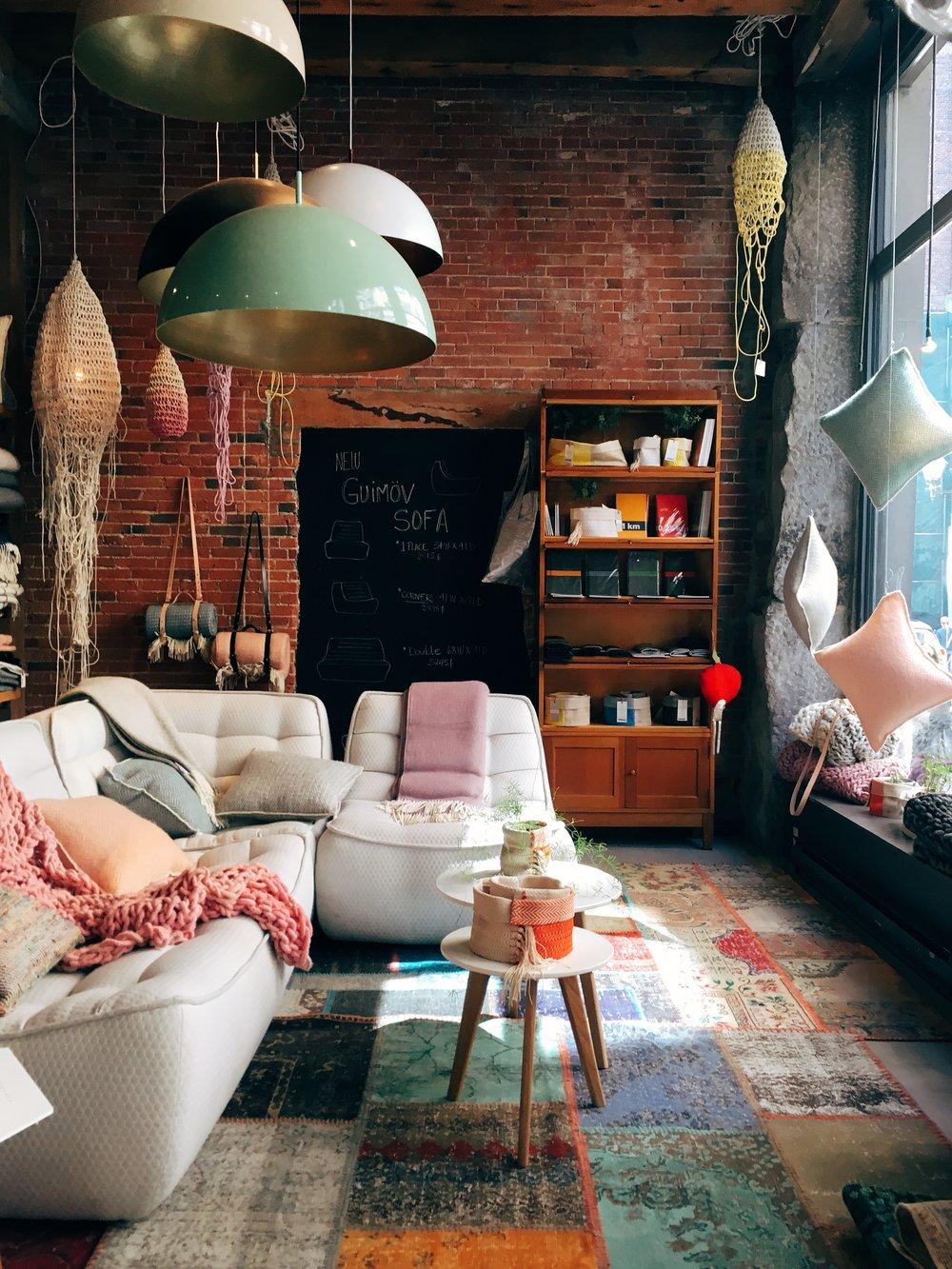 furniture.jpeg