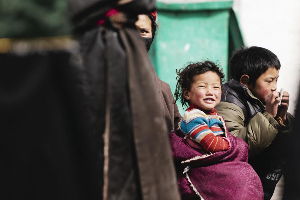 holt_111031_Tibet_2087.jpg
