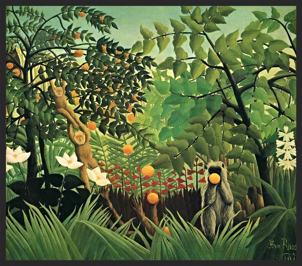 exotic-landscape-1910.jpg