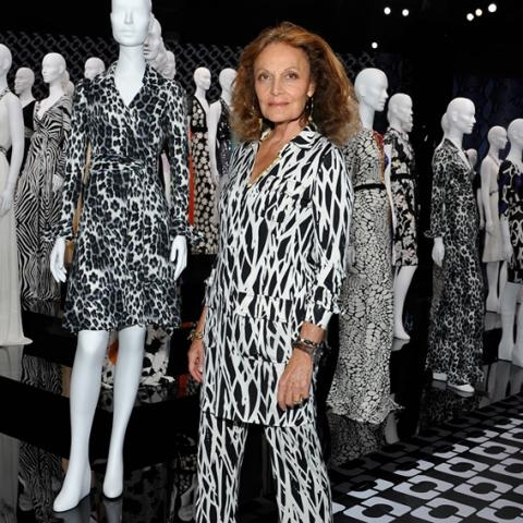 011014-dvf-exhibition-2-567_0.jpg