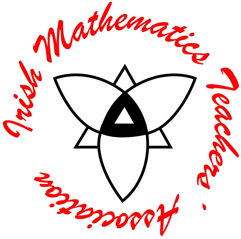 News irish mathematics teachers association dublin branch irish mathematics teachers association dublin branch biocorpaavc