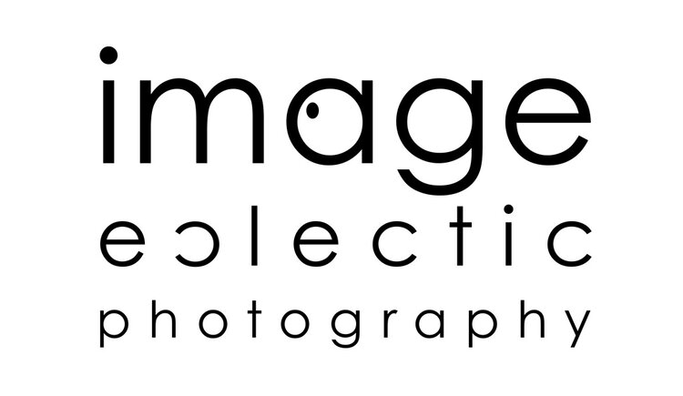 imageclectic photography