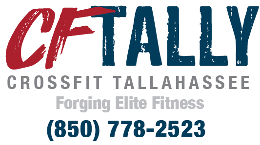Crossfit Tallahassee