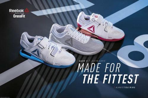 Rebok shoes.jpg