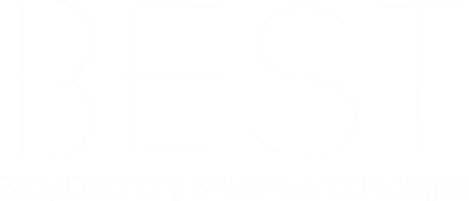 BEST: Body Enhancing Solutions & Technologies