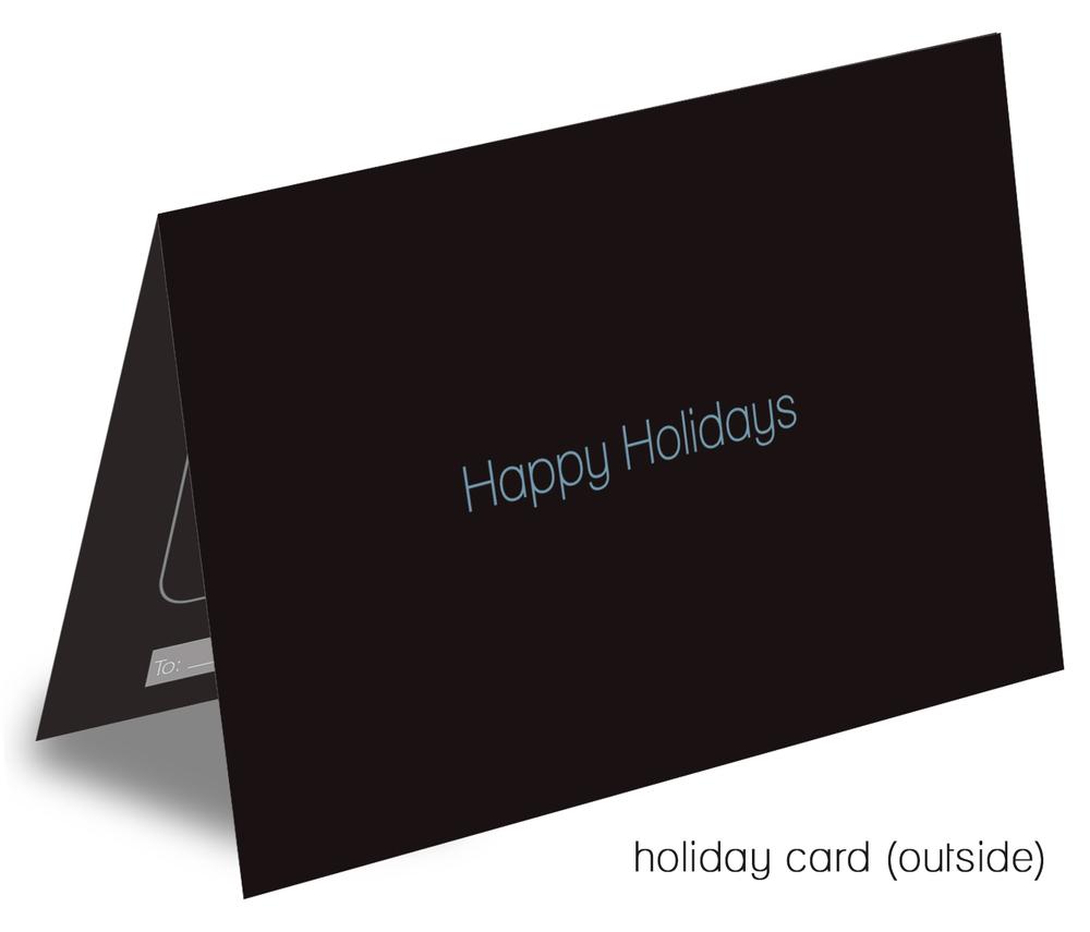 holidaycard.jpg
